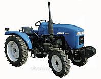 Трактор JINMA JM244