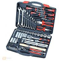 SIGMA Универсальный набор инструментов 6001041