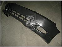 Бампер передний Toyota Camry 30 -04 с отверстиями под противотуманные фары