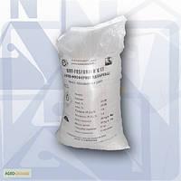 Азотофосфат(азофоска добрыво селитра)