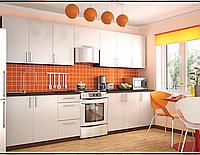 Модульная кухня МоДа / MoDa, фото 1