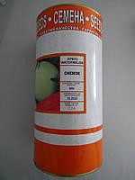 Семена Арбуза 0,5 кг сорт Снежок