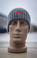 "Шапка ""Nike"" Топ продаж!"