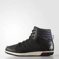 Ботинки Adidas женские