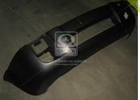 Бампер передний для Hyundai Tucson 04-, производства Tempest