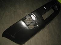 Бампер передний для Hyundai Tucson 04-, производства Mobis OE