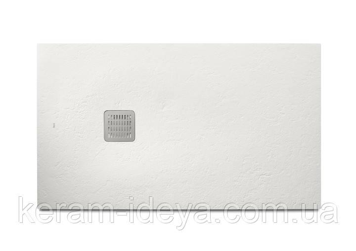 Поддон Roca Terran 1400x900 белый AP0157838401100