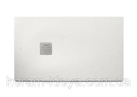 Поддон Roca Terran 1400x900 белый AP0157838401100, фото 2