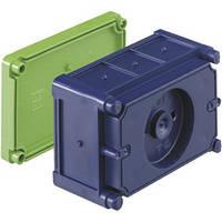 Монтажна розподільна коробка під заливку бетоном K0 EK Spelsberg IBT 97700101