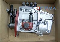 Топливный насос Т-40 | ТНВД Д-144 | 4УТНИ-1111007 рядный, фото 1