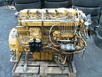 Двигатель Liebherr D 906, D 906 NA, D 906 TB, D 916, D 916 T, D916TI