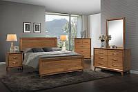 Кровать Harrods