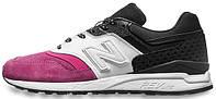 Мужские кроссовки Phantaci New Balance 997.5, нью беланс