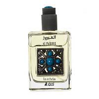 Asgharali Al Fairooz - Asgharali Духи для мужчин и женщин Ашхарали Аль Фаирооз Парфюмированная вода, Объем: 45мл
