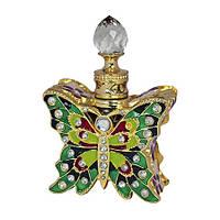 Khalis Perfumes Hala - Khalis Perfumes Духи для мужчин и женщин Кхалис Перфюмс Хала Масляные духи, Объем: 12мл