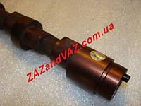 Распредвал Сенс Sens 1.3  АВТОЗАЗ оригинал заводской инжекторный А-3071-1006010, фото 1