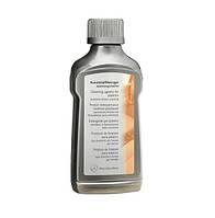 Очиститель пластиковых поверхностей Mercedes-Benz Plastic Cleaner (250 ml)