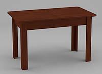 Стол кухонный раскладной КС 5 (700*1640*736)