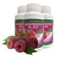 Raspberry Slim (распберри слим) - коктейль для похудения. Цена производителя. Фирменный магазин.