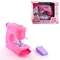 Швейные машинки детские