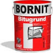 BORNIT®- Битугрунд - Битумная грунтовка на базе растворителей DIN 18 195