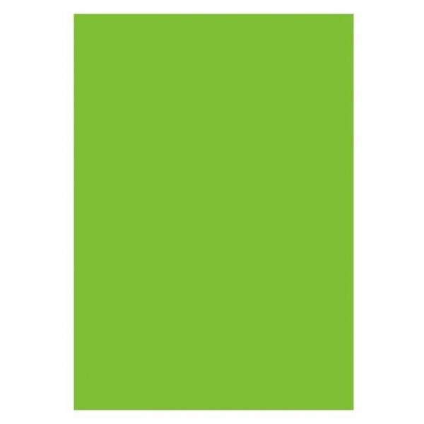 Фон Savage Infinity Vinyl Chroma Green 1.52m x 2.13m