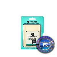 """АКБ Аккумулятор """"Tornado"""" для  Samsung J5 G530H (BE-BG530CBE)"""