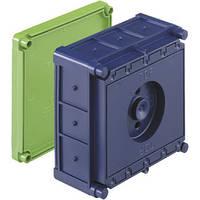 Монтажна розподільна коробка під заливку бетоном K15 EK Spelsberg IBT 97700201