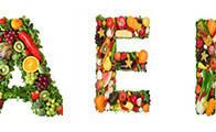 Комплекс витаминов А, Е, F 10 грамм