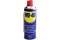 Cмазка WD-40 400мл