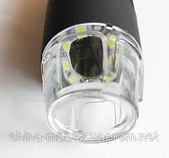 Цифровой USB микроскоп Digital Microscope U500X (20x-500x), фото 3