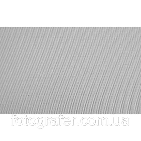 Фон Savage Infinity Vinyl Photo Gray 1.52m x 2.13m