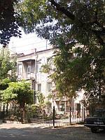 Комната в коммуне улица Тираспольская , фото 1