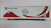 Медична ендоскопічна камера SY-GW900С