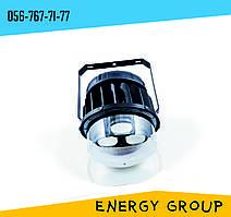 Светильник LED для высоких потолков EVRO-EB-120-03 6400К