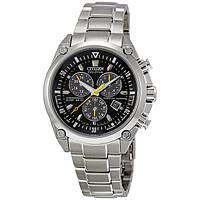 Мужские часы Citizen BL5380-58E
