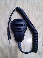 Манипулятор (спикер+микрофон) Yaesu MH-73A4B (Vertex), фото 1