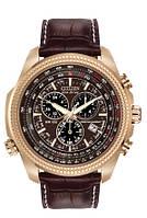 Мужские часы Citizen BL5403-03X