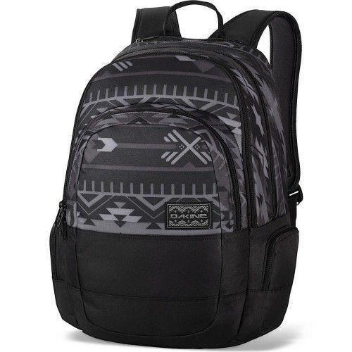Городской рюкзак Dakine portal pack 32L Dakota