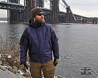 Куртка  мембранная утепленная, фото 1