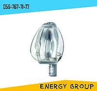 Светильник EVRO-HELIOS-105-40 в комплекте с лампой HS-65-4200-40