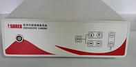 Медичні ендоскопічні камери