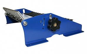 Притискний пристрій для Майстер-Практик 2500, БЕЛМАШ СДМ-2500 БЕЛМАШ
