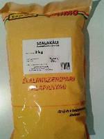 Бикарбонат аммония  2кг/упаковка