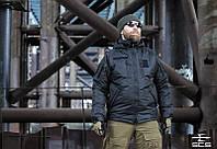 Куртка городская утепленная  КУ, фото 1