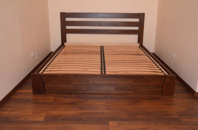 Кровать Селена Эстелла с подъемным механизмом 2