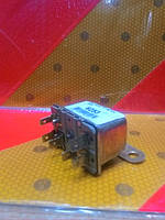 Реле стартера   РС - 530  24 В КАМАЗ