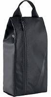 Сумка для обуви FB Shoe Bag 3.0 BA5101-001