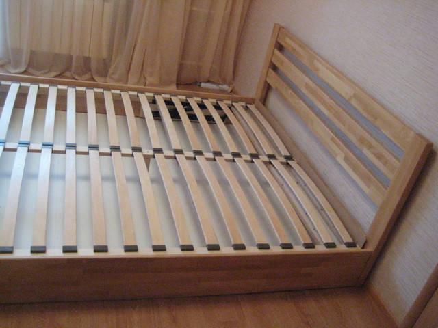 Кровать Селена Эстелла с подъемным механизмом 7