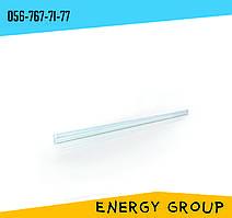 Светильник светодиодный интегрированный EV-IT-1200-6400-13 T8 18Вт 6400K G13220-240В матовый